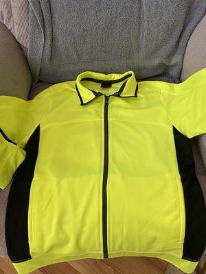 Jackets for Sale in Littleton, CO