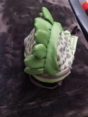 Backpack for kids for Sale in Phoenix, AZ