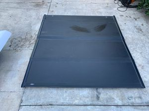 Folding cover for Sale in Long Beach, CA