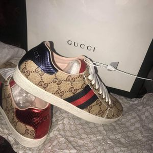 Gucci Shoes for Sale in Oklahoma City, OK