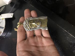 10k gold for Sale in Bloomington, CA