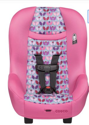 Car seat Cosco Scenera for Sale in Somerville, MA