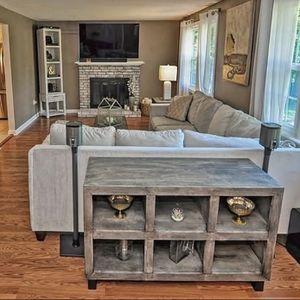 Sofa Table for Sale in North Attleborough, MA