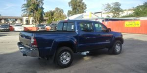 2015 Toyota Tacoma Double Cab for Sale in Orlando, FL