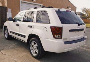 2005 Jeep Grand Cherokee Laredo for Sale in Omaha, NE