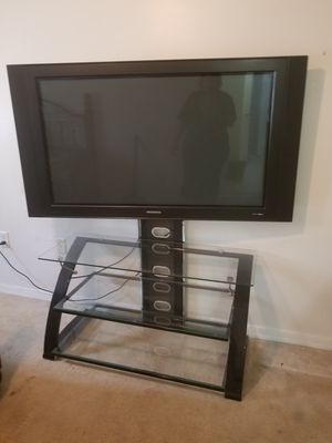 New And Used 50 Inch Tvs For Sale In Ocala Fl Offerup