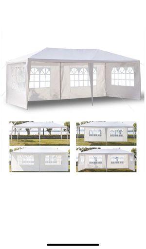 Party tent for Sale in Miami, FL