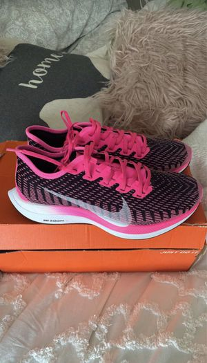 Nike shoes women's for Sale in Houston, TX