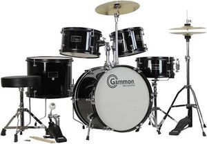 Drum set for Sale in Oxon Hill, MD
