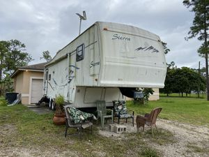 Pull behind RV for Sale in Loxahatchee, FL