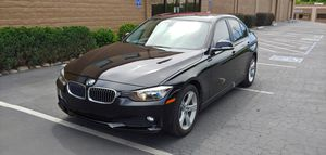 2014 bmw 328d for Sale in Sacramento, CA