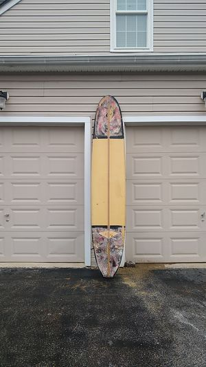 9'6 SURF BOARD for Sale in Sykesville, MD