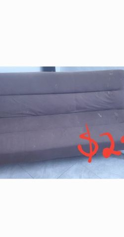 Futon for Sale in Winter Springs,  FL