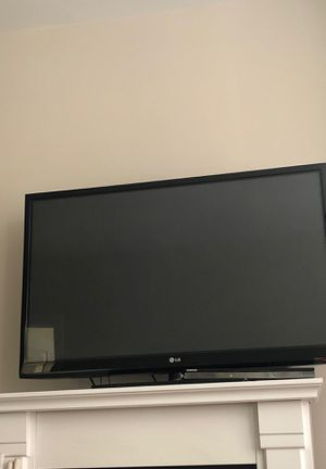 LG Flat screen price steal for Sale in Dulles, VA