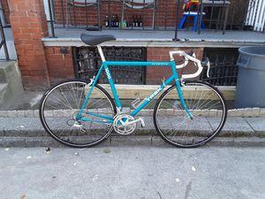Trek 1000 road bike for Sale in Trenton, NJ