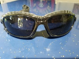 Motorcycle Goggles Viz Guard Protective Eyewear for Sale in Alhambra, CA