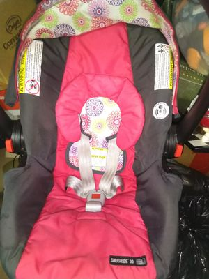 Car seat for Sale in Greenfield, MA