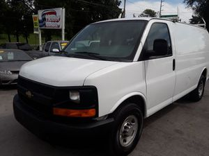 2010 express cargo for Sale in Nashville, TN