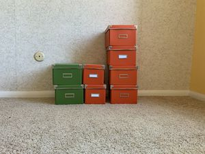 Storage containers for Sale in Chula Vista, CA