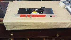 BBE 382i Sonic Maximizer Signal Processor Rack Mount for Sale in Grand Prairie, TX
