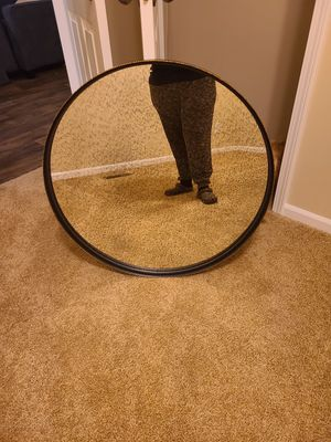 Wall mirror for Sale in Cumberland, VA