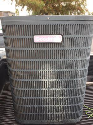 AC Compressor Unit for Sale in Murfreesboro, TN