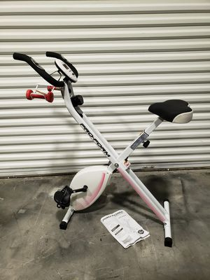 Proform X Bike for Sale in Clearwater, FL