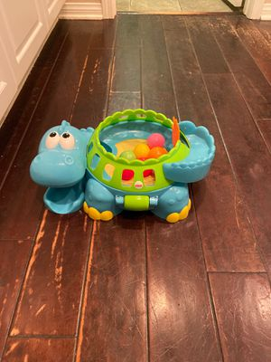 Fisher Price toy for Sale in Menifee, CA