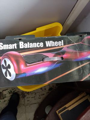 Pink Hoverboard for Sale in Miami, FL