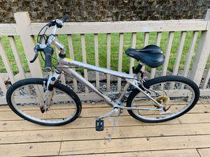 Bike 🚲 26' for Sale in Beaverton, OR