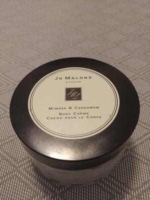 Jo Malone Mimosa for Sale in Hawthorne, CA