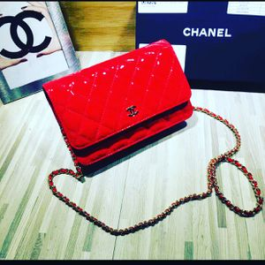 Chanel Bag for Sale in Coatesville, PA