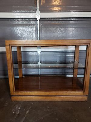 Display Table for Sale in Santa Ana, CA