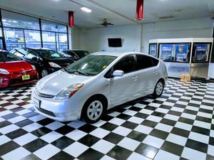 2007 Toyota Prius for Sale in El Cajon, CA