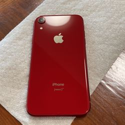 iPhone XR 64GB for Sale in Garland,  TX