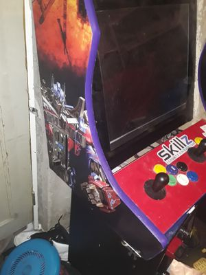 Arcade game for Sale in Denver, CO