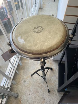 CONGA PAIR for Sale in Durham, NC