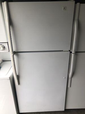 Maytag Refrigerator for Sale in Santa Ana, CA