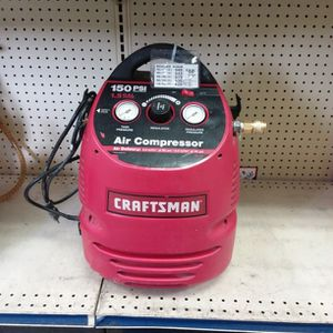 Air Compressor for Sale in Murray, UT