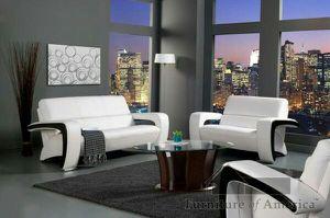 Modern sofa set for Sale in Vernon, CA