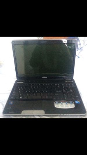 Toshiba laptop i3 processor 500gb harddrive! for Sale in Brooklyn, NY
