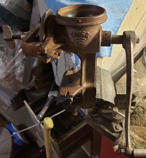 Molino grinder for Sale in Glendale, AZ
