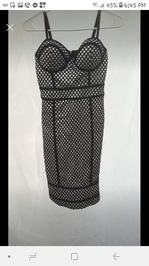 Dress for Sale in Lawrenceville, GA
