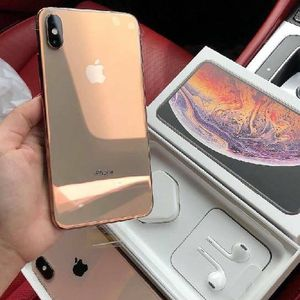 iPhone X for Sale in Aurora, CO