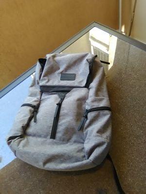 Swiss gear bag like new for Sale in Irvine, CA