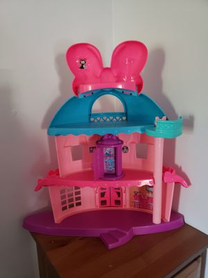 Toy house for Sale in Anaheim, CA
