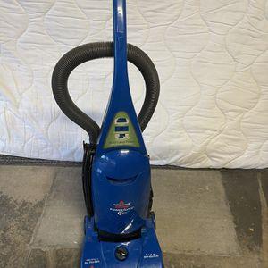 Brissel Vacuum for Sale in Claremont, CA