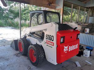 Bobcat 2015 for Sale in Glen Allen, VA