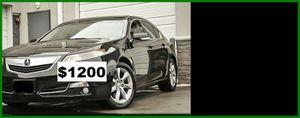 ֆ12OO Acura TL for Sale in Buffalo, NY