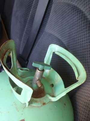 R-22 Freon for Sale in Spring, TX